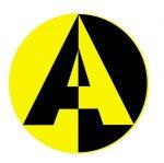 Action Adhesives Ltd