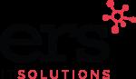 ERS IT Solutions Ltd