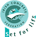 Irish Concrete Federation (ICF)