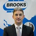 Mark Lohan - Director ,Brooks Group