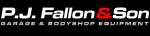 P.J Fallon & Son