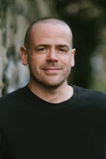 Bob Cummins - Founder & Director, Sodak Ltd