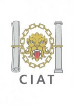 Chartered Institute of Architectural Technologists (CIAT)
