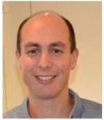 Darren Isaacson - Head of Legal , Mercury Engineering