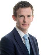 Gerard Mahon - Head of Development Land,  BV Commercial Real Estate Advisors