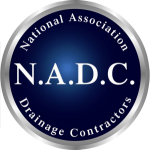 National Association of Drainage Contractors (NADC)