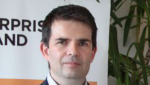 Rob Fox - Founder & CEO, Site Passport Ltd.