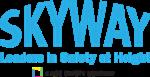 Skyway Safe Access Equipment Ltd.