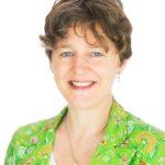 Michele Hallahan - Sustainability Advisor, Trinity College Dublin