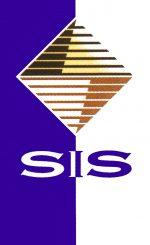 Survey Instrument Services Ltd.
