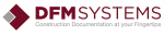 DFM SYSTEMS